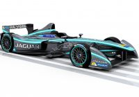 jaguar-to-boost-ev-development-in-formula-e