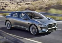 jaguar-reveals-ipace-ev