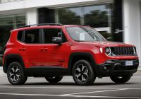 jeep-renegade-4xe-phev-revealed