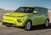 new-kia-soul-ev-launched