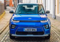 kia-lays-out-plans-for-ev-growth-in-europe