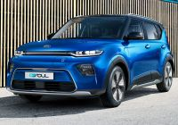 kia-soul-ev-set-for-european-debut