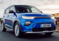 kia-soul-ev-uk-first-drive
