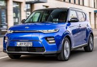 kia-set-for-electric-2020