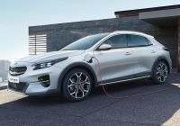 kia-adds-new-phev-options-to-ceed-sw-and-xceed