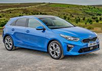 kia-ceed-14-tgdi-review