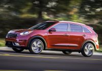 kias-green-model-offensive-starts-with-niro