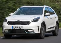 kia-recalls-niro-models
