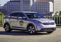 kia-niro-sets-new-world-record-mpg-figure