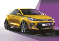 new-kia-rio-due-at-paris-motor-show