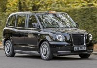 new-electric-black-cab-starts-london-trials