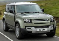 land-rover-launches-defender-phev