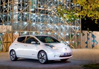 nissan-leaf-turns-five-years-old