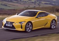 lexus-lc-500h-review