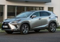 lexus-nx300h-review