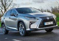 lexus-rx-450h-review
