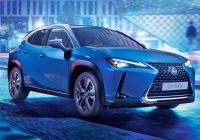 lexus-ux-300e-launched
