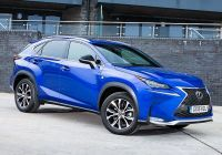 one-million-hybrids-delivered-by-lexus