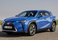 reservations-open-for-lexus-ux-300e-ev