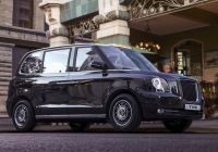 tfl-invests-18-million-on-black-cab-ev-charging