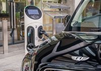 london-gets-new-electric-vehicle-infrastructure-taskforce