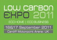 What to expect at Low Carbon Expo 2011