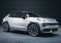 lynk--co-launches-02