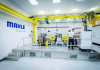 mahle-powertrain-sets-its-sights-on-emobility-of-the-future
