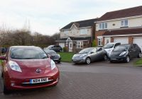 car-makers-sign-up-to-ev-charging-task-force-plans