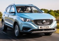 mg-zs-ev-first-drive