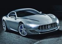 maserati-set-to-lead-fiat-chrysler-groups-electrification-plans