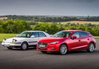 peugeot-citroen-ds-mazda-and-suzuki-start-scrappage-schemes