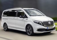 mercedes-benz-launches-eqv