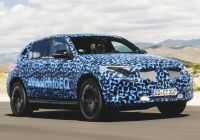 mercedes-benz-eqc-set-for-september-launch