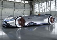 mercedes-benz-electrifies-pebble-beach