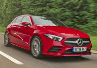 mercedes-benz-aclass-first-drive
