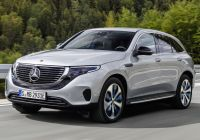 mercedes-benz-eqc-available-to-order-in-uk