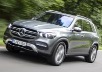 mercedes-launches-gle-350-de-and-glc-300-e-phevs