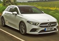 mercedes-benz-a-180d-review
