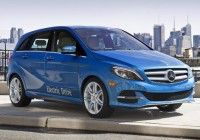 MercedesBenz-unveils-BClass-Electric