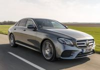 mercedes-benz-e-220-d-review