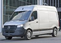 mercedes-benz-esprinter-launched