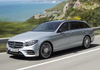 specifications-revealed-for-new-mercedes-e-class-estate