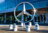 daimler-ordered-to-recall-cars-over-diesel-emissions