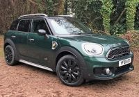 mini-countryman-cooper-s-e-all4-review