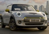 mini-electric-drivers-get-5000-free-miles-with-ovo-deal