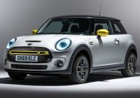 mini-electric-revealed