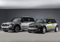 bmw-confirms-plans-for-allelectric-x3-and-mini-models