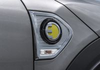 bmw-and-mini-reveal-electric-plans