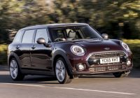 new-mini-clubman-launched
